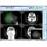China Low Fog Medical Imaging Film Dry X-ray For AGFA / Fuji / Kodak Printer wholesale