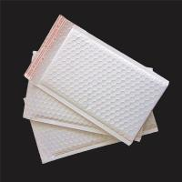 """China Express Delivery Industry Poly Bubble Mailers 7.25""""X8"""" #CD Size Custom Printed wholesale"""