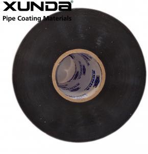 Buy cheap Interno auto-adhesivo - acode la cinta anti 0,50/0,635/0,75 milímetros del abrigo del tubo de la corrosión gruesos from wholesalers