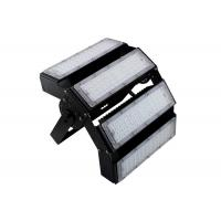 Buy cheap Usb Charging Remote Control Led 3D Printing Night Light 3D Moon from wholesalers