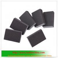 China abrasive paper belt wholesale