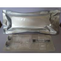 Buy cheap CE hyaluronic acid gel dermal fillers for remove wrinkle from wholesalers