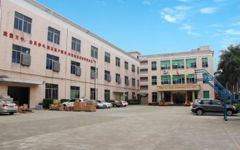 Shenzhen Tianli Auto Accessory Co., Ltd.