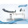 China C のためのカスタマイズされた電気外科テーブル-腕の写真撮影の検査 wholesale