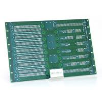 China 8 layers HASL TG LED FR4 SMT printed ipc PCB circuits board for electronic wholesale