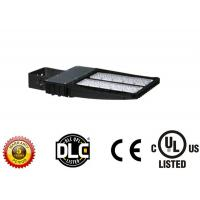 China 200W Power Garden Path Lamp , parking lot led lights 1000W HPS MH Replacement on sale