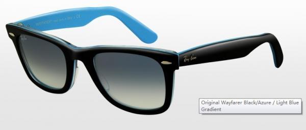 eyeglasses online ray ban  rayban eyeglasses images