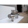 China water UV sterilizer wholesale