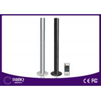 CE Certificate Various Color Scent Diffuser Machine , Scent Aroma Equipment With Remote Control For Office