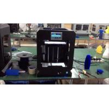 China 110V/220V Professional 3d Printer , High Precision 3d Printer Large Printing Size wholesale