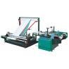 China .ZB Series Folding Machine wholesale