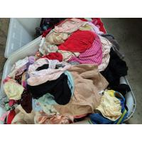 China used clothing, secondhand clothes, used clothes, used shoes, secondhand shoes, used handbags wholesale