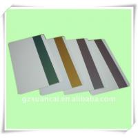 China Custom Offset Printing PVC Magnetic Stripe cards,colorful HICO Magnetic Strip wholesale