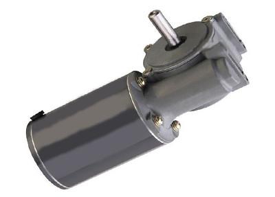 Motor roll up images for Roller shutter electric motors