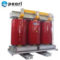 China Two Winding Transformer Low Partial Discharge 22kV - 1500 KVA wholesale