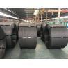 China la catégorie 270 de 15.24mm ASTM A416 1860 fils d'acier de PC de MPA/rigidités a échoué le câble en acier wholesale