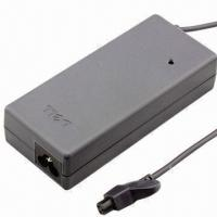 China 90W Output 20V4.5A AC Adapter for Dell PA-9 with Fire-proof PCB and Cover wholesale