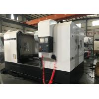 China Large Industrial CNC Vertical Machining Center 1500 * 700mm Table High Precision wholesale
