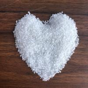 China High purity White Corundum/White fused alumina as Abrasives Material wholesale