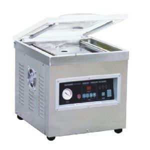 China KOBOTECH KBD-300,400 Vacuum Packer wholesale