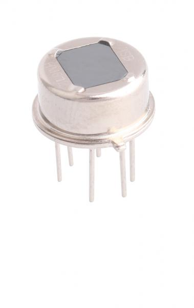 Car Alarm With Motion Sensor Images