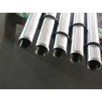 China Customized Hollow Piston Rod, Hard Chrome Hollow Bar Outer Diameter 6mm - 1000mm wholesale