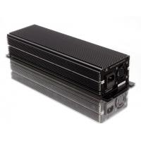 China 250W/400/600W/1000W digital ballasts for HID Grow lights wholesale