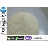 China Acetato oral/de la inyección CAS 1045-69-8 de la testosterona del esteroide anabólico del polvo de la testosterona wholesale