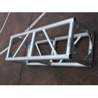 China Factory price lighting types of truss for display,such as roof truss,arch truss,frame truss,triangle truss wholesale