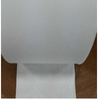 China Melt blown nonwoven fabric BFE99 PFE99 for medical masks on sale