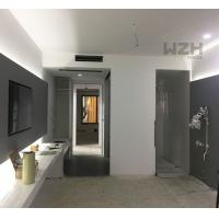 China Custom shipping container homes wholesale