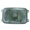 China VOLVO FL6-7-10-FL10-12-16 95 Head Lamp wholesale