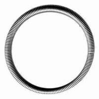 oil seal spring garter springs