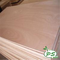 4'x8' cheap commercial plywood for sale
