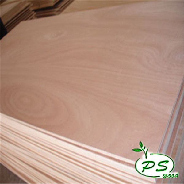 Quality 4'x8' cheap commercial plywood for sale for sale