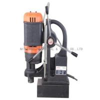 China Magnetic Base Drill / Power tool   2000W,49mm on sale