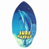 China Skimboard, Measures 39 to 40 Inches wholesale