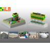 China SMC Hydraulic Press Machine Sheet Molding Compounds SMC/BMC/FRP Molding wholesale