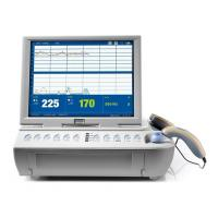 China SM-100 fetal Monitor for fetus heart rate wholesale