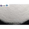 China High Self Sharpness High Purity Aluminum Oxide, P12 - P220 Sand Blast MediaFor Coated Abrasives wholesale