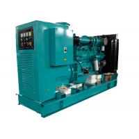 Standby USA cummins stamford diesel generator set power  500kw 625kva for hospital