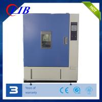 China Temperature cycling chamber on sale