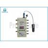 China ECG SpO2 Medical simulator with 10 lead , Medical Simulation Equipment wholesale