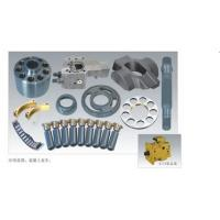 China Rexroth A11vo130,A11vo145,A11vo190,A11vo250,A11vo260 Piston Pump Parts and Spares wholesale