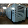 China 3 Phase Diesel Power Generator Set , 110 / 220V 800kVA 640kw Diesel Engine Generator wholesale