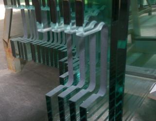 Suzhou Crystal Base New Materials Co.,Ltd