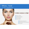 China Face Lift HIFU Beauty Machine / Anti Wrinkle Machine With 5 Hifu Cartridges wholesale