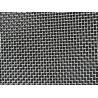 China Malha tecida de aço inoxidável com etc. de 302,304,304L, de 316,316L, 321 e 430 wholesale