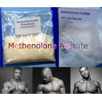 Buy cheap No Side Effect Lean Muscle Building Steroids Nandrolone Propionate Cas 7207 92 3 from wholesalers