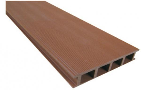 Decking anti slip images for Non slip composite decking